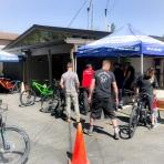 Mechanic-shop-outside-and-one-inside