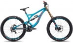 Pivot-Phenix-downhill