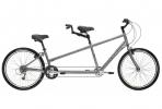 Trek-Tandem-T900