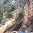 19 Mile Loop