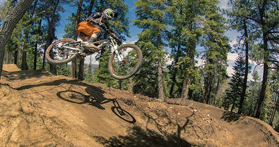 downhill-bike-rentals