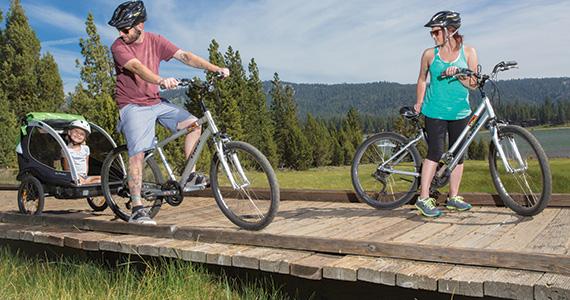 family-bike-rentals