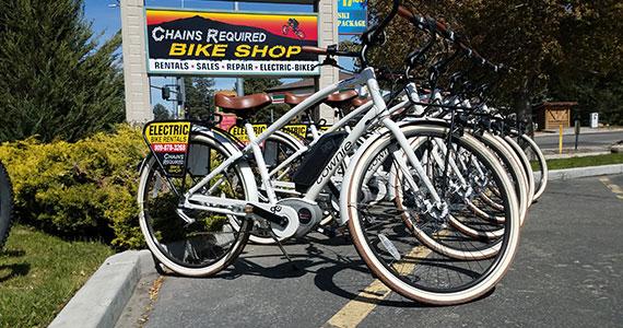 e-bike-cruz
